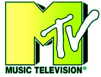 mtv_green_logo